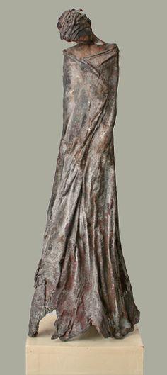 ceramic high figure sculpture - Google Search