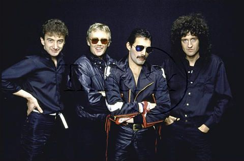 queen the band today | Queen - music Photo