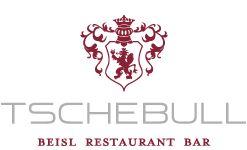 Herzlich Willkommen im Restaurant Tschebull im Levantehaus Hamburg - Restaurant Tschebull im Levantehaus Hamburg