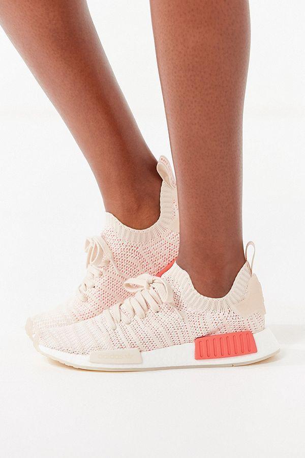 cf0cfc8d6 Slide View  2  adidas Originals NMD R1 STLT Primeknit Sneaker