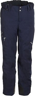 Phenix Lyse Salopette Pant - Men's Ski Pants - 2016 - Christy Sports