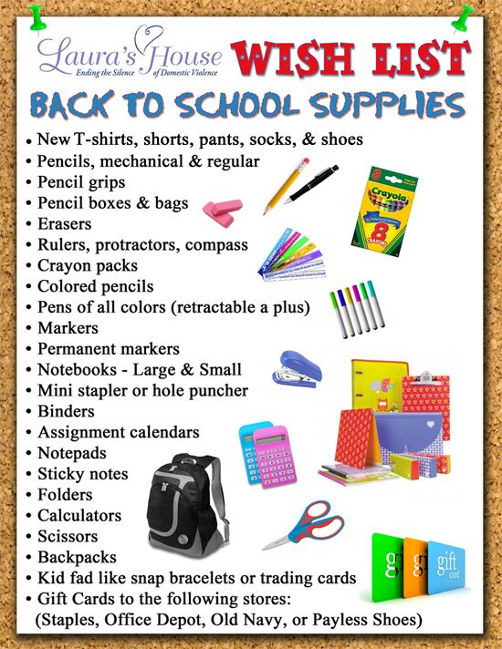 supply single parents School supply lists section 504 single sign-on skyward  parents & students  crowley independent school district is committed to making this web site .
