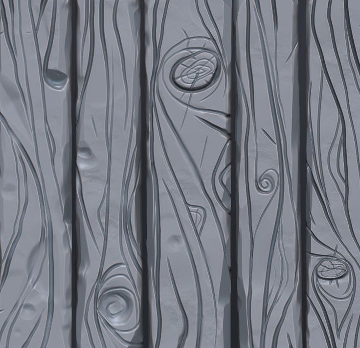 Wood board sculpt, Blake Maier on ArtStation at https://www.artstation.com/artwork/wood-board-sculpt