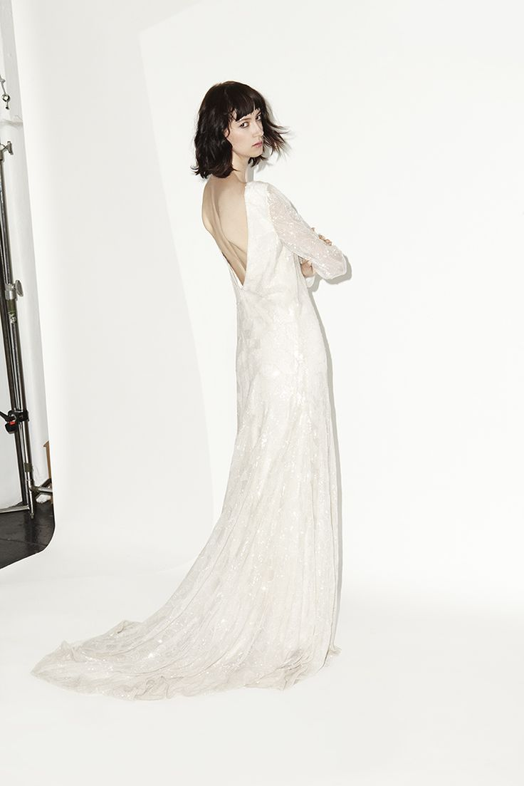 104 best images about wedding dresses 25th anniversary on for Dress for 25th wedding anniversary
