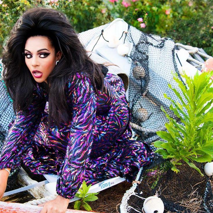48 mejores imágenes de Shangela en Pinterest | Drag queens, Alaska y ...
