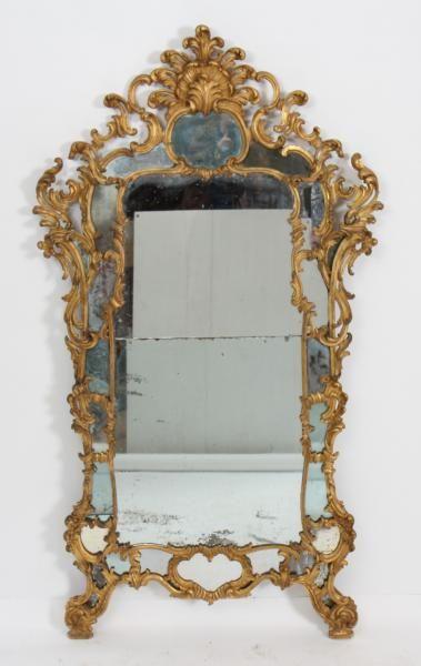 les 25 meilleures id es concernant miroir baroque sur pinterest baroque moderne russie et. Black Bedroom Furniture Sets. Home Design Ideas