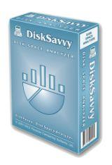 Бесплатно. DiskSavvy - многофункциональный анализатор дискового пространства, позволяющий пользователю производить анализ использованbя пространства на дисках, в сетевых каталогах, NAS хранилищах и корпоративных системах хранения. Пользователю предоставляется возможность анализировать один и более дисков/директорий/сетевых каталогов, обнаруживать директории и файлы, занимающие значительное пространство, генерировать различные круговые диаграммы, сохранять отчёты об использовании дискового…