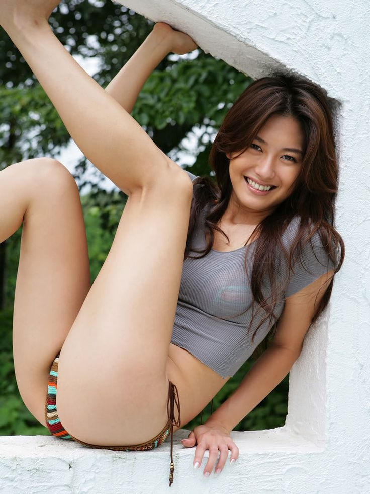 hot chinese escorts free