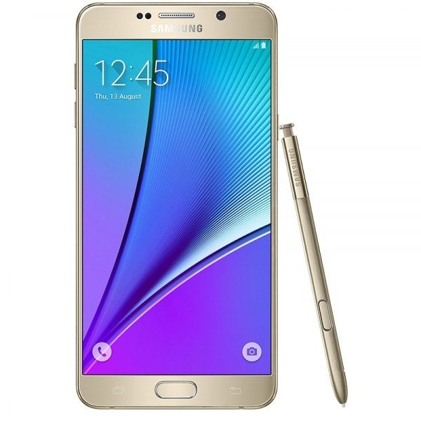كككككككك Samsung Galaxy Note Galaxy Note 5 Samsung Galaxy