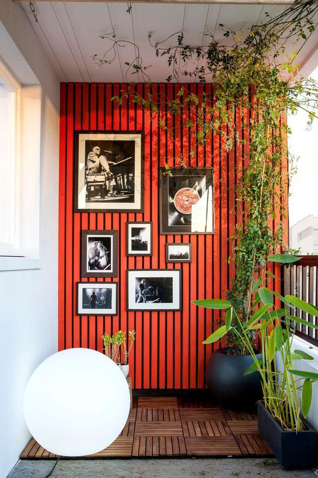 Les 53 meilleures images à propos de Home sur Pinterest Pièces de - meilleure peinture pour plafond