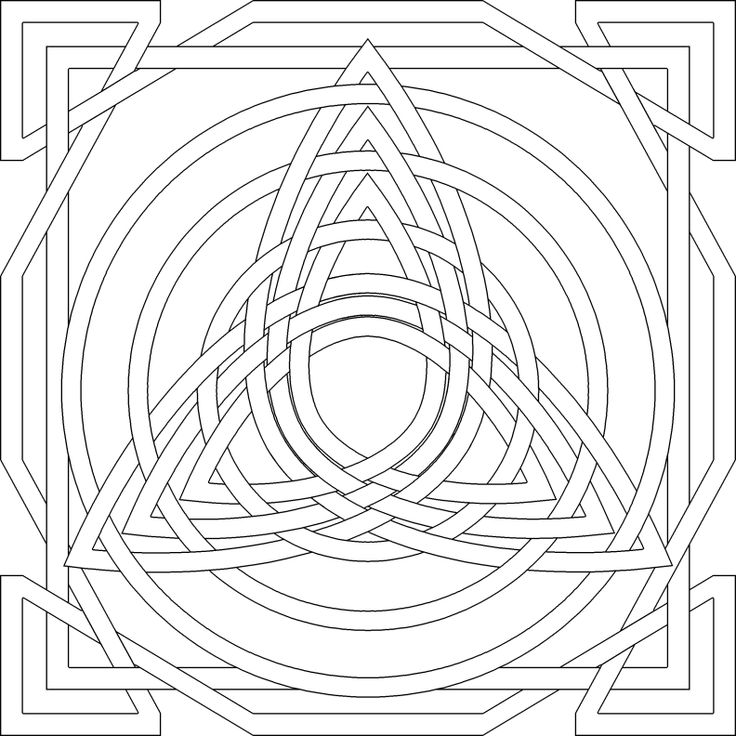 celtic heart coloring pages likes coloring pages and i