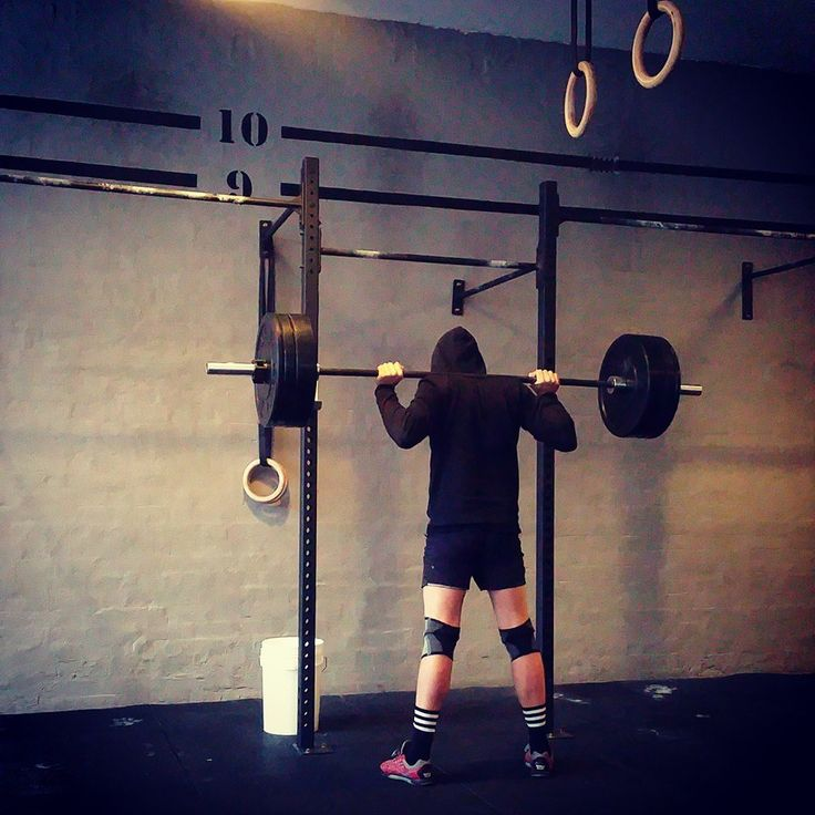 https://crossfit2010.wordpress.com/2016/09/22/crossfit-training-glossary/