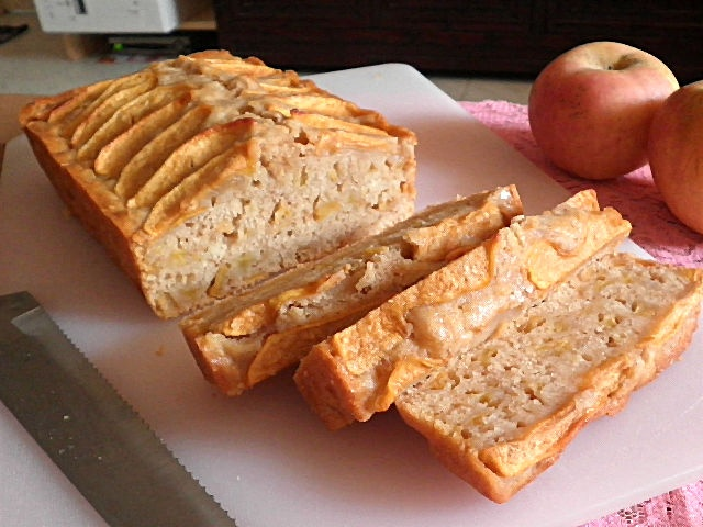 EGGLESS APPLE CAKEApples Breads, Cake Recipe, Eggless Apples, Smells Apples Yummy, Meals Desserts, Apple Cakes, Apples Cake, Cake Breads, Cake Low