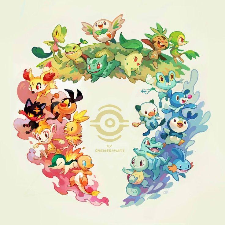pokemon - Twitter Search