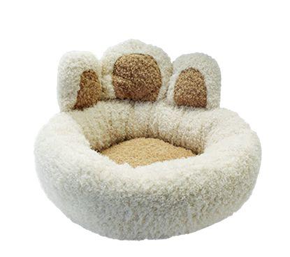 Mostrar detalles de Fancy Pets Cama Teddy