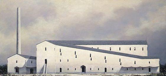 Points of View-15, by Minoru Nomata, 2004