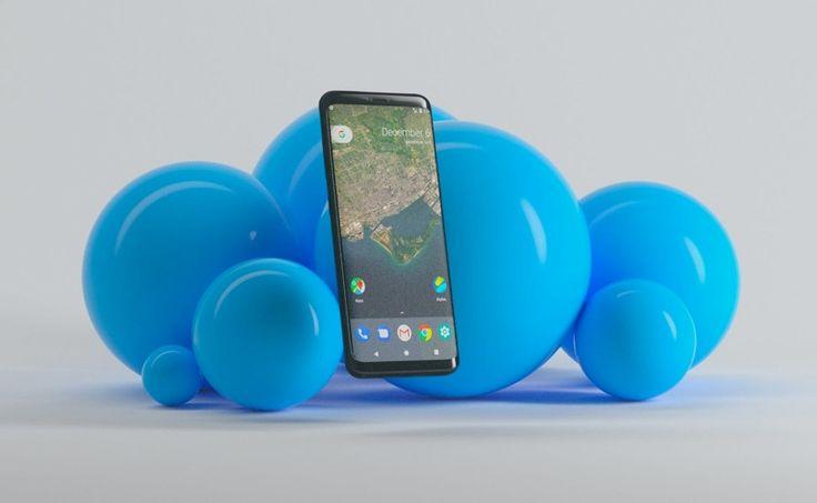 un hermoso fondo de pantalla animado que muestra un mapa 3D en tu Android http://www.charlesmilander.com/es/news/2018/01/un-hermoso-fondo-de-pantalla-animado-que-muestra-un-mapa-3d-en-tu-android/ Quieres ganar dinero en Twitter? clic http://amzn.to/2jLtsgB