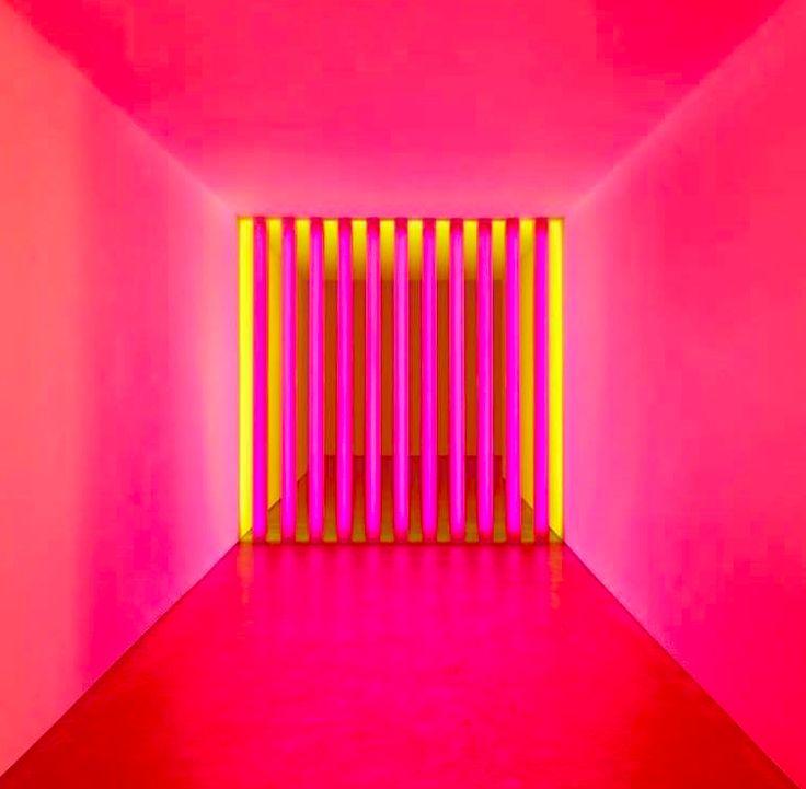 The 25+ best Trend analysis ideas on Pinterest Art installation - trend analysis