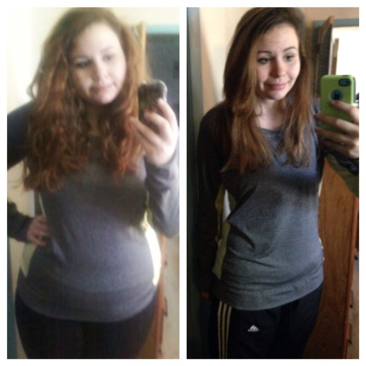 To the left: 230 pounds, to the right: 160 pounds. (: #fitspo #beforeandafter #weightloss