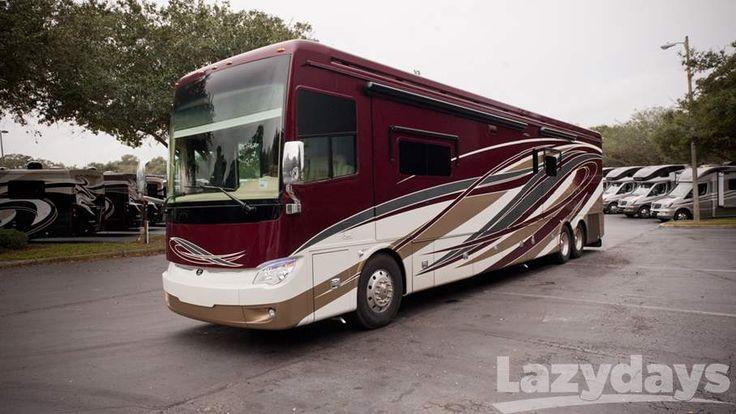Elegant  Gas RV For Sale In Tampa Florida  Pop RVs 102094  RVTcom  175156