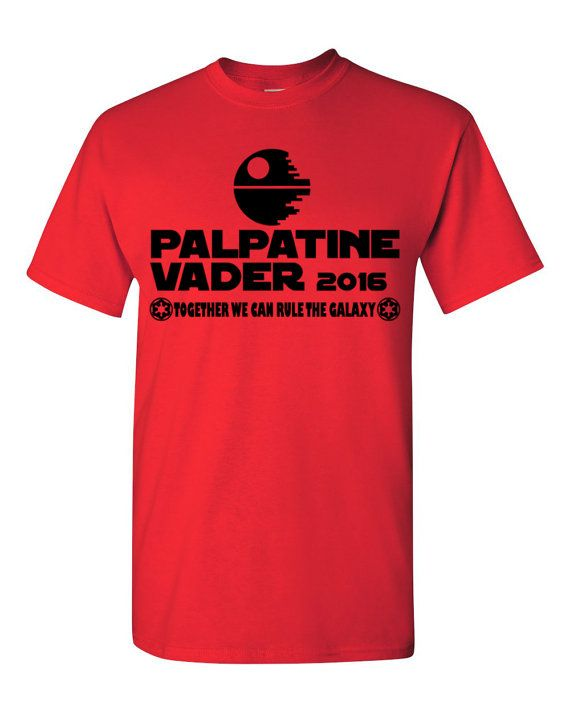 Palpatine Quotes: 1000+ Ideas About Funny Star Wars Shirts On Pinterest
