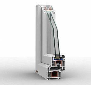 3D-Endüstriyel-Modelleme-2