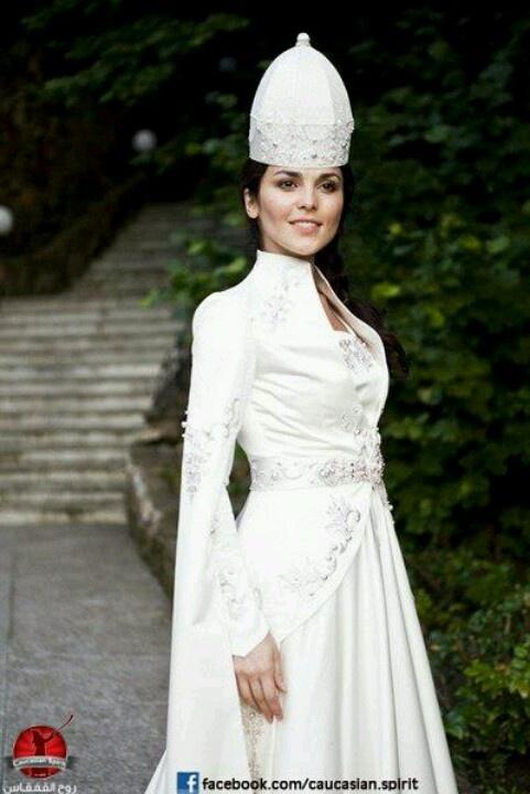 Female pope ;  sc 1 st  Pinterest & 41 best pope costume images on Pinterest | Pope costume Catholic ...