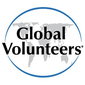 Volunteer Abroad Programs & Reviews | GoAbroad.com