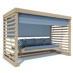Bauhaus Gartenmobel Set Hfcmaastricht