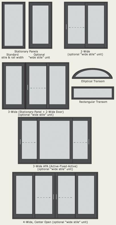 best images about doors on pinterest exterior french doors french