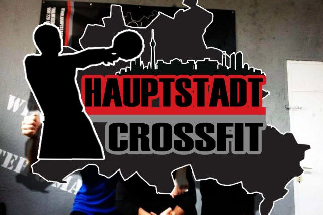 Hauptstadt Crossfit – Germany | BOXROX  Harry Werz and Lutz Heyden, the box-owners of Hauptstadt Crossfit, are giving us a little insight into what happens at their BOX! Enjoy another episode of our Europewide BOX interviews.   Short Facts Name: Hauptstadt CrossFit Address / Location: Wilmersdorfer Str. 60/61 BOX-Owner: Harry Werz & Lutz Heyden Open since: December 2012 Info:   How did you come to CrossFit? Before I really did CrossFit my strength and conditioning training as a ...