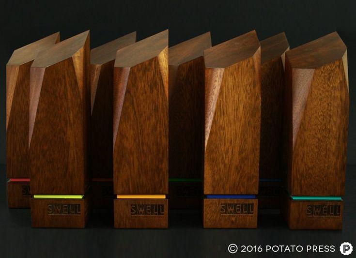 swell-sculpture-custom-timber-trophies-gold-coast-australia-usa-potato-press-3