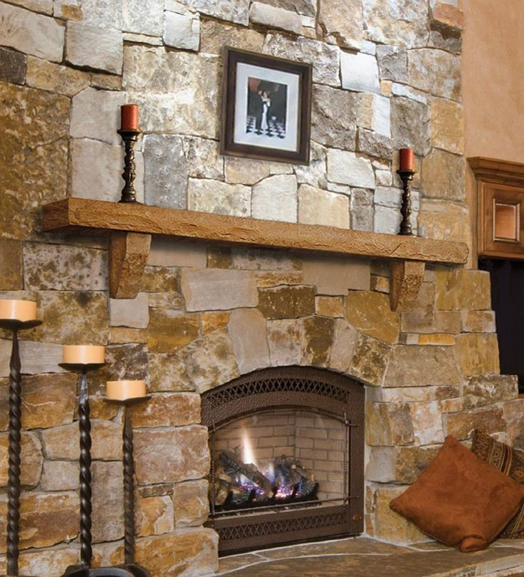 17 best images about Fireplace/ mantel on Pinterest | Electric ...