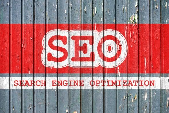 Video SEO is essential to any digital marketing campaign. Video SEO increases website traffic, conversion rates, and search engine visibility. https://www.smore.com/aqvca-red-hot-video Red Hot Video, Red Hot SEO, SEO Video, Video SEO
