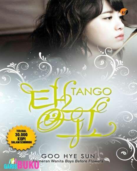 Tango  Toko Buku Online GarisBuku.com pesan buku via online/call/sms 02194151164  -  081310203084