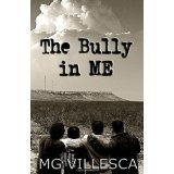 The Bully in ME (Paperback)By MG Villesca