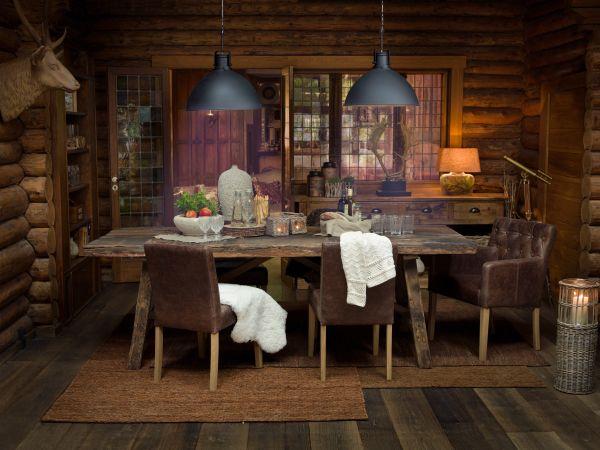 Granville dining table #meyerandmarsh #reclaimed #industrialhome #industrialstyle #homedecor #reclaimeddiningtable #industrialdesign #industrialdecor #industrialinterior