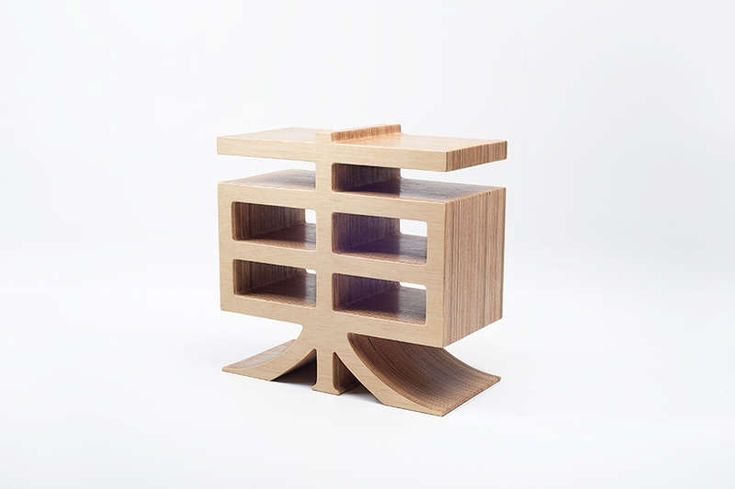 Zen Furniture - Turning your home into a peaceful place to rest and meditate is a unique way to detach yourself from the world, and these zen furniture designs are...
