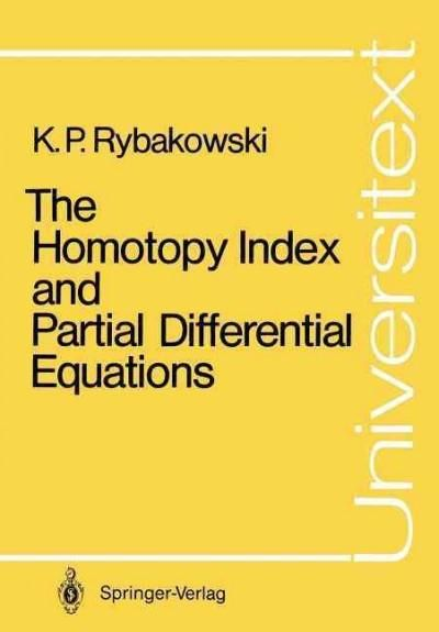 Differential Equations Book Free Download