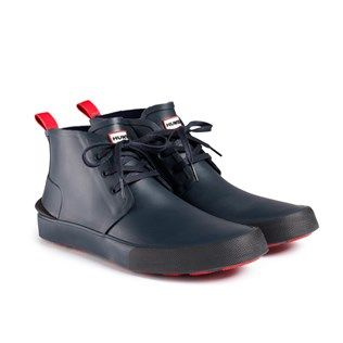 New in! Hunter Bakerson. I would sport these wet weather boots!