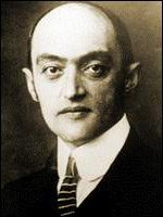 Schumpeter Got Innovation Wrong, And Other Myth-Busting Ideas From A Nobel Prize Economist