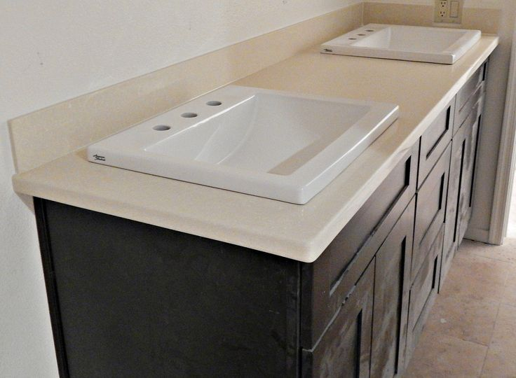 Quartz Bathroom Countertops Sink 28 Images Channel