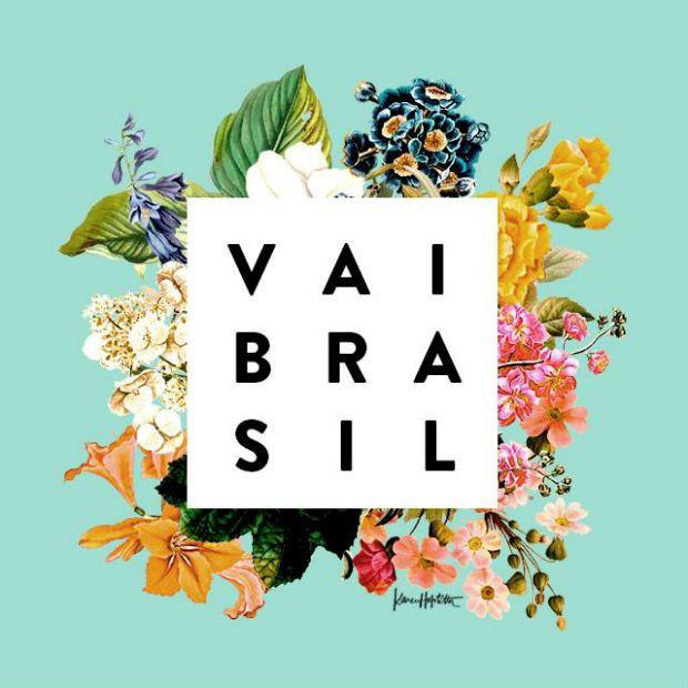 follow-the-colours-karen-hofstetter-vai-brasil-02