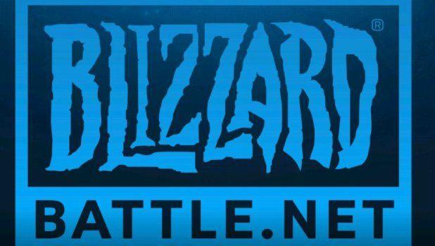 مطور Overwatch يتراجع عن تغيير اسم تطبيق Battle.net