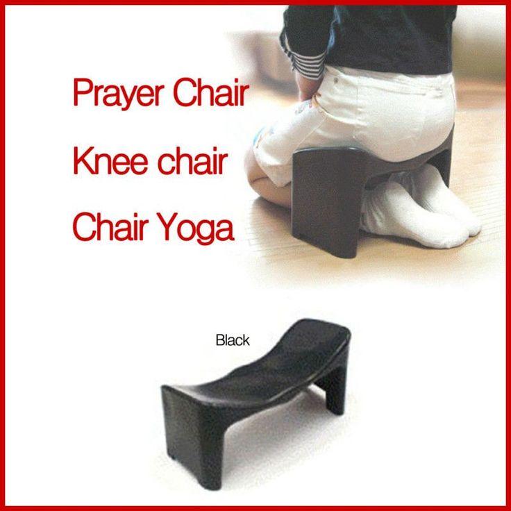 Yoga Meditation Chair / Workout Chairs - Buy Yoga Meditation Chair,Chair,Chair Product on Alibaba.com