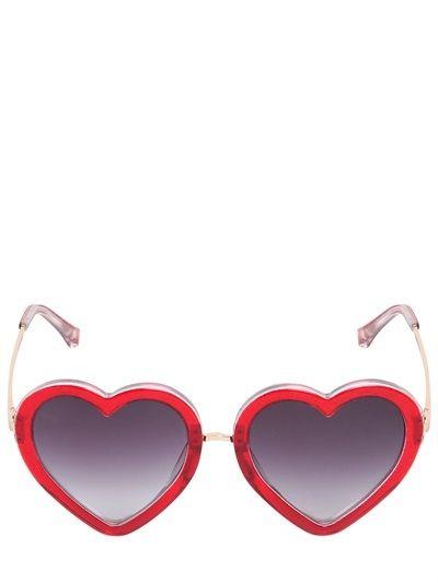 a21a96d495085 Lunettes de soleil dessin images - Monture optique et lunette