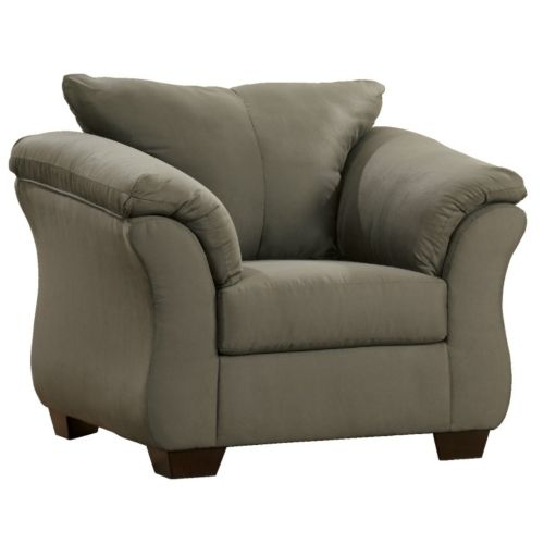 17 Best Images About Furniture On Pinterest Reclining