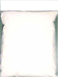 agar agar who needs gelatine x