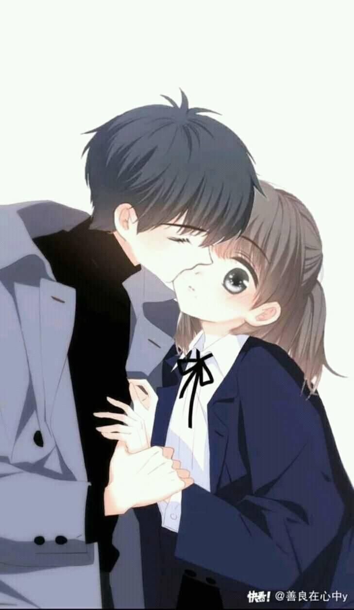 Pinterest Nor Syafiqah Cosplay Anime Pasangan Animasi Animasi