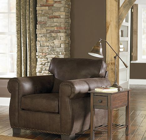 Value City Furniture Nj New Jersey Staten Island
